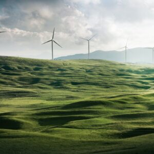 Subvenciones a proyectos de energías renovables de uso térmico en empresas IN421G