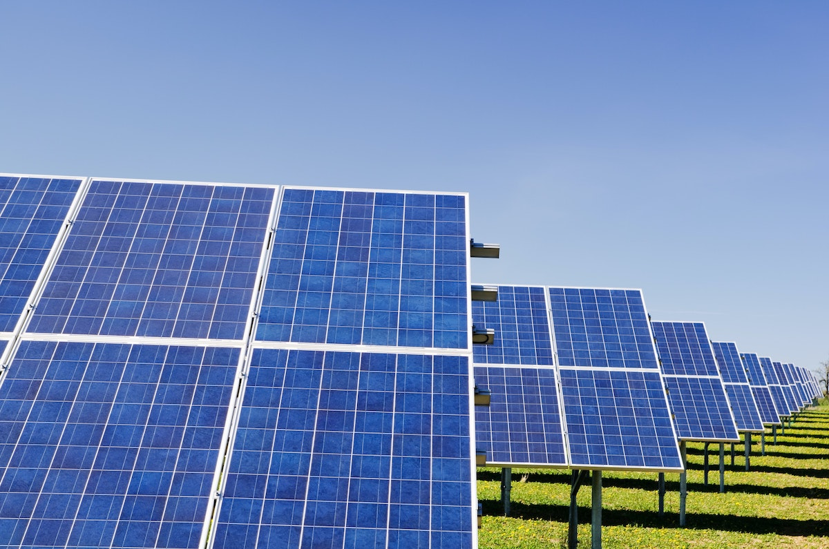IN421Y - IN421S SUBVENCIONES A PROYECTOS DE ENERGÍAS RENOVABLES DIRIGIDA A EMPRESAS Y ENTIDADES SIN ÁNIMO DE LUCRO – SOLAR FOTOVOLTAICA –2020