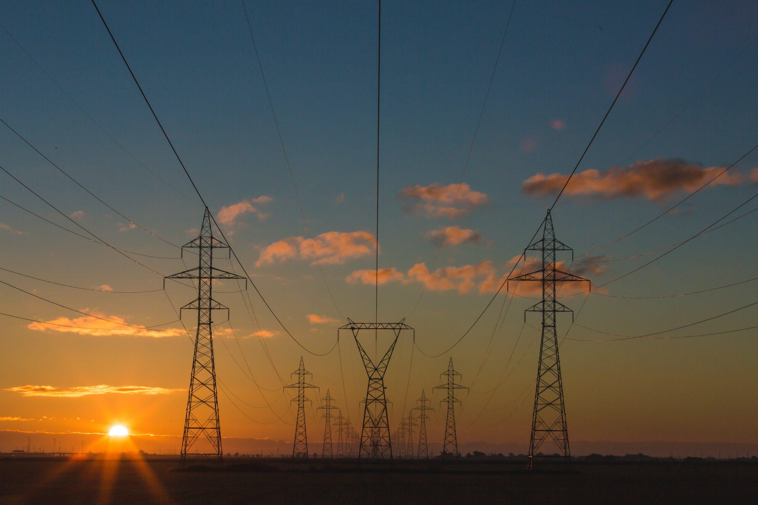 Subvenciones a proyectos de ahorro y eficiencia energética